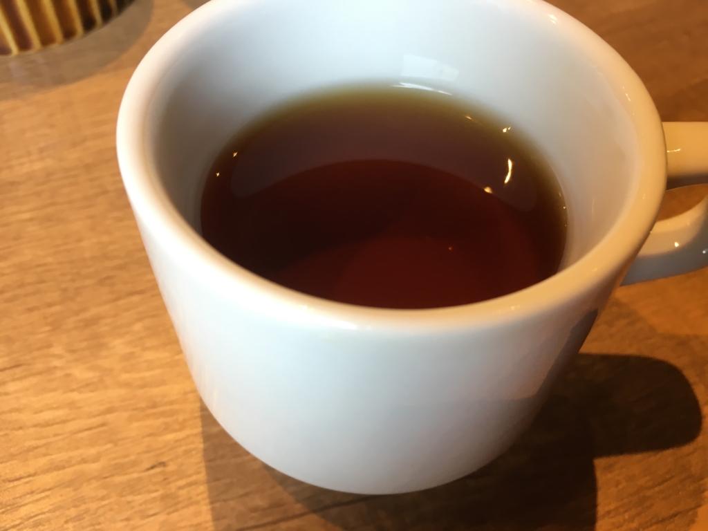 フーバー(huver)by恵比寿楽園テーブルコーヒー